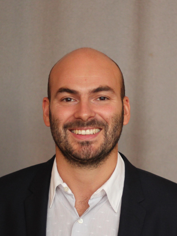 Alberto Lazzarotto